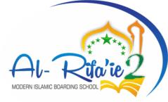 Pondok Modern Al-Rifaie 2 Gondanglegi